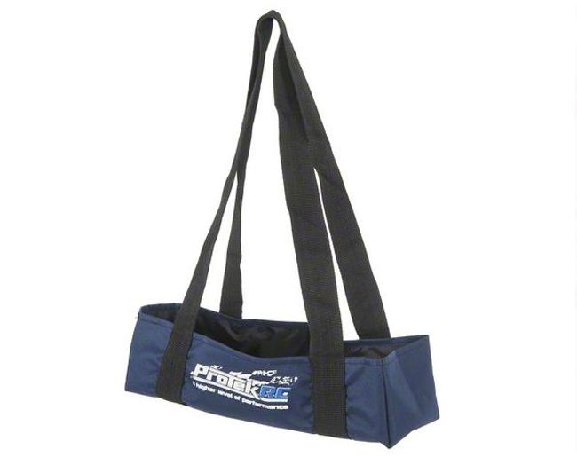 ProTekRC Starter Box Bag