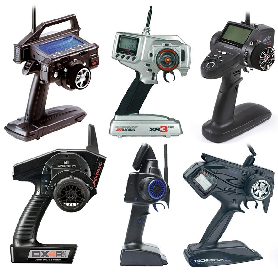 Best Iphone Car Transmitter
