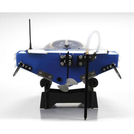 Pro Boat Voracity-E 36 Brushless Deep-V RTR
