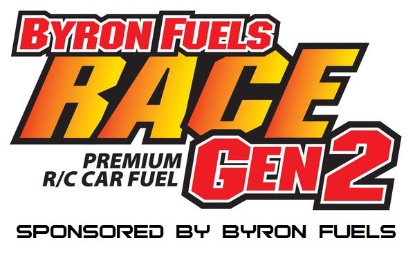 logo_byron_fuels