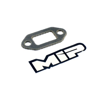 MIP Header Gasket For 1:5 Vehicles