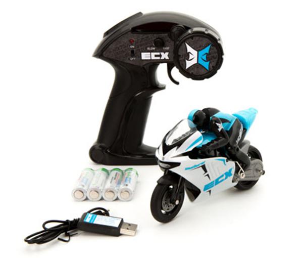 ECX Motorcycle (1)