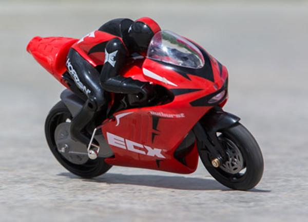 ECX Motorcycle (2)
