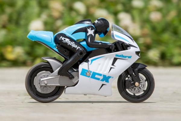 ECX Motorcycle (5)