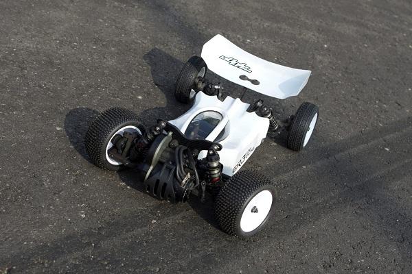FF210 (1)