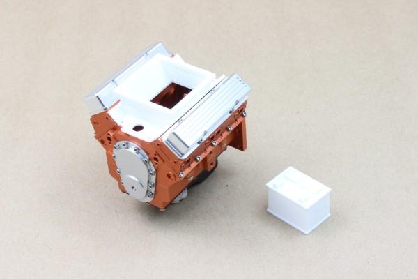 RC4WD Zeus 3D Printer