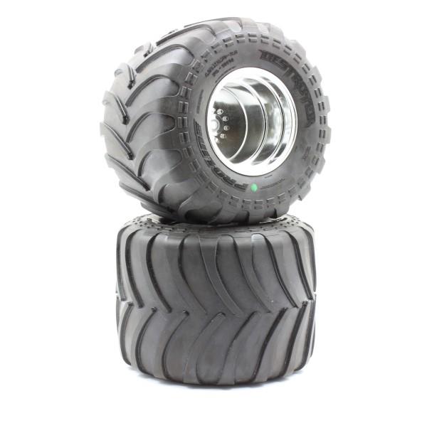 Pro-Line Destroyer tires