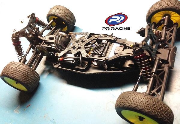 PRS1V3 (3)