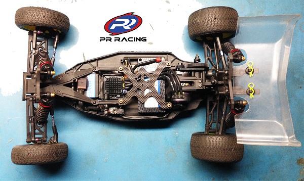 PRS1V3 (4)