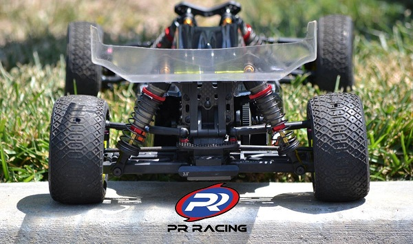 PRS1V3 (5)