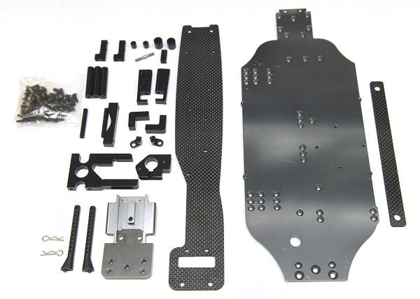 ST6822LCG-BK medium