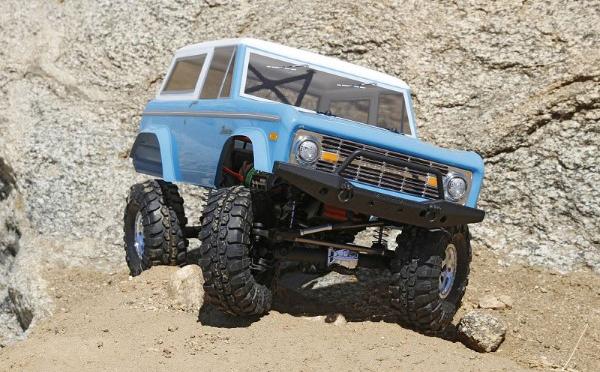 Vaterra-Bronco-2-Custom