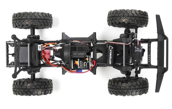 Vaterra-Bronco-4-Custom