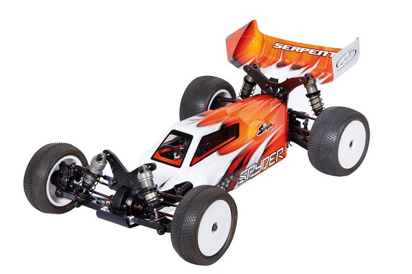 serpent-srx4-110-4wd-buggy-1