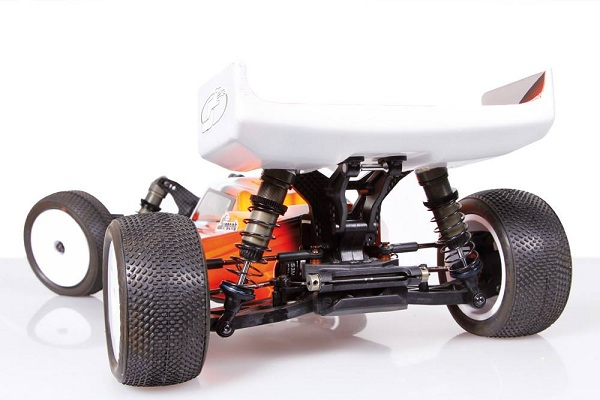 serpent-srx4-110-4wd-buggy-2