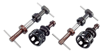Teaser: REDS Racing Engine BEaring Tool Kit
