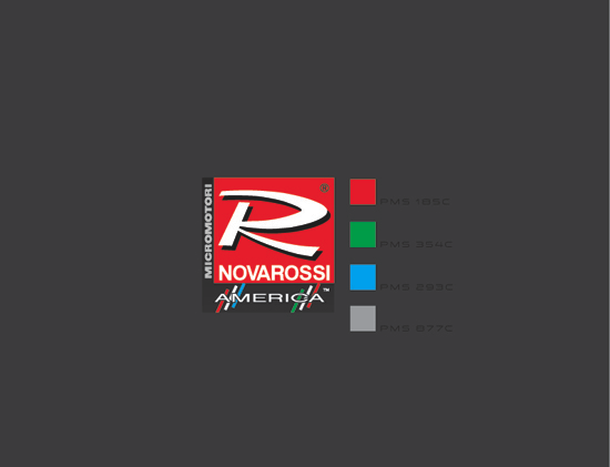 A Main Hobbies And Novarossi USA Announce Partnership