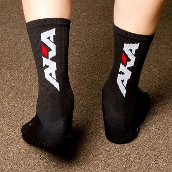 AKA Premium Race Socks