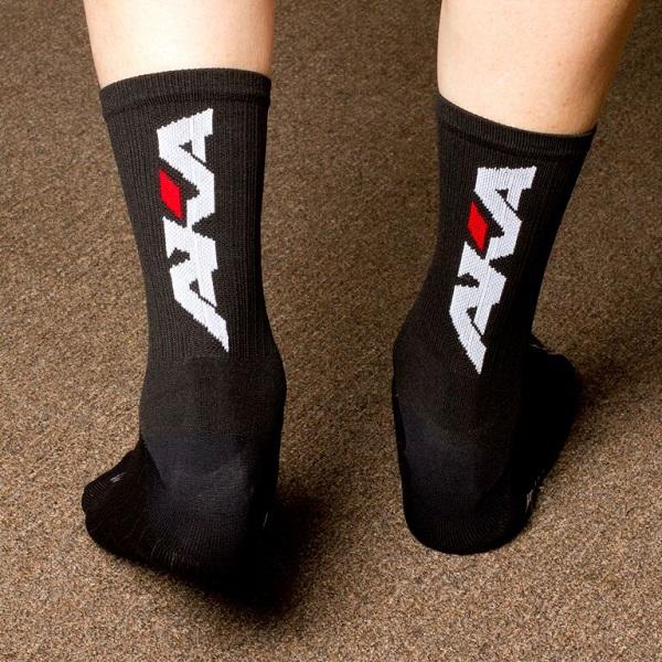 AKA Premium Race Socks (1)