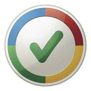 MaxAmps.com Recognized As A Google Trusted Store