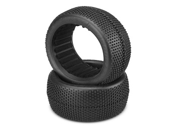 JConcepts Chasers 4.0″ 1:8 Truck Tires