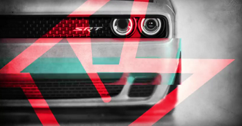 Kyosho Teases Hellcat & Charger Models With New Video