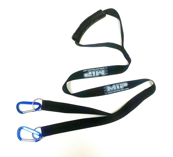 MIP 1_5 Scale Tow Strap (1)