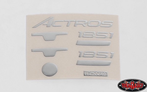 Mid September New Product Releases From RC4WD (15)