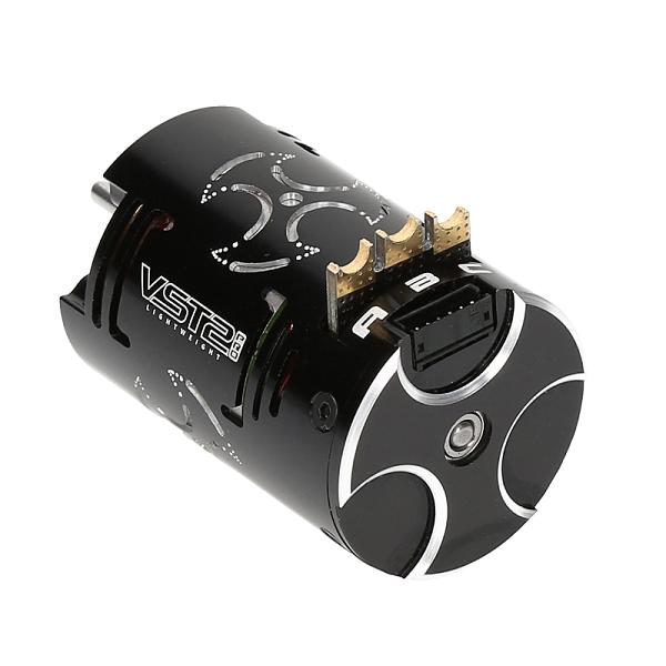 Orion VST2 Pro XLW Brushless Motors  (2)