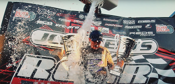 Pro-Line Come Drive With Us – The ROAR Nats [VIDEO]