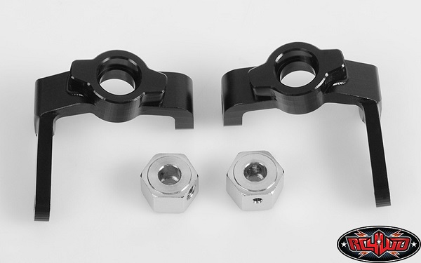 RC4WD Announces New Option Parts For The Vaterra Ascender And Tamiya Vehicles (11)