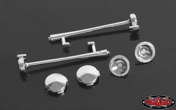 RC4WD Announces New Option Parts For The Vaterra Ascender And Tamiya Vehicles (9)