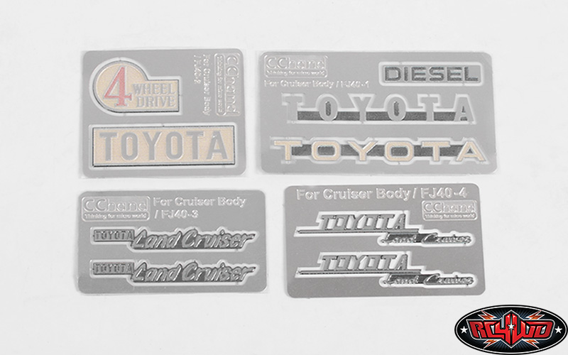 RC4WD Mid September New Product Releases (11)