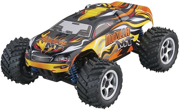 Revell RTR Modzilla 1_18 4WD Monster Truck (1)