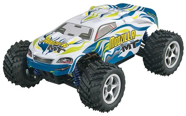Revell RTR Modzilla 1_18 4WD Monster Truck (2)