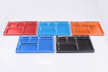 Revolution Design Ultra Tray