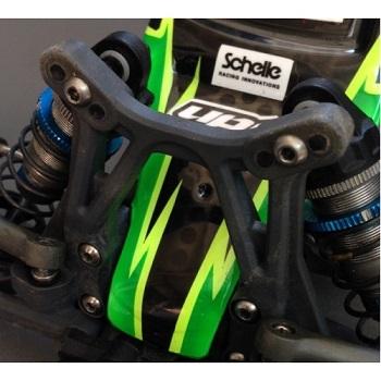Schelle Racing Shock Tower Plugs