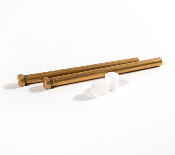 Schelle Rear Pull Hinge Pins (1)