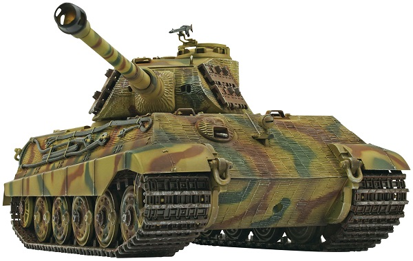 VS-Tank-1_24-King-Tiger-Porsche-Desert-Camo-And-Japanese-Type-10-NATO-Battle-Tanks-1