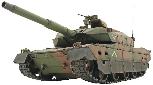 VS-Tank-1_24-King-Tiger-Porsche-Desert-Camo-And-Japanese-Type-10-NATO-Battle-Tanks-2 (1)