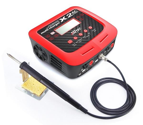 X2AC PRO.D200-hitec-us-004-Solder