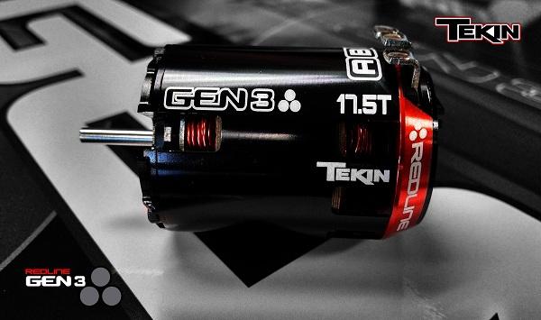 tekin-redline-gen3-brushless-motors-1