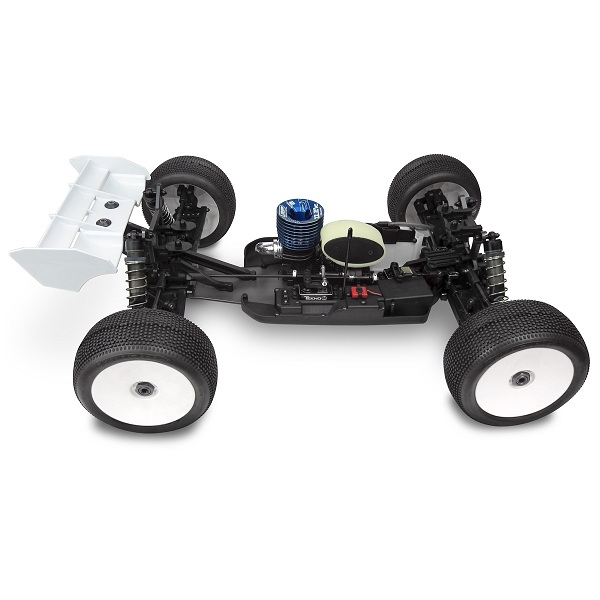 tekno-rc-nt48-3-1_8-competition-nitro-truggy-kit-11