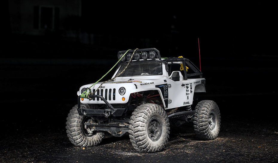 Axial SCX10, rock crawler, RC4WD, scale, off-road