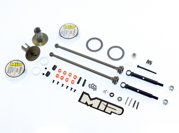 MIP Pucks 17.5 Drive System For The TLR 22T 2.0 (1)