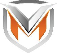 Maclan Racing, New Brand On The Scene