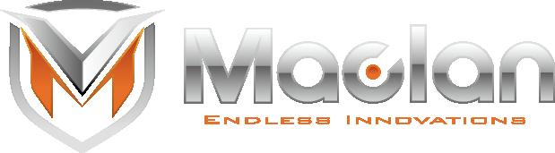Maclan Racing; New Brand On The Scene (2)