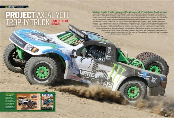 RC Car Action December 2015 3