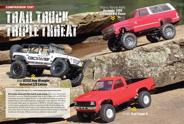 RC Car Action December 2015 4