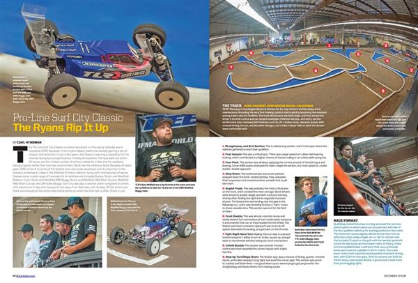 RC Car Action December 2015 5